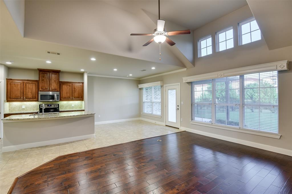 104 Terra Verde  Court, Waxahachie, Texas 75165 - acquisto real estate best real estate company to work for