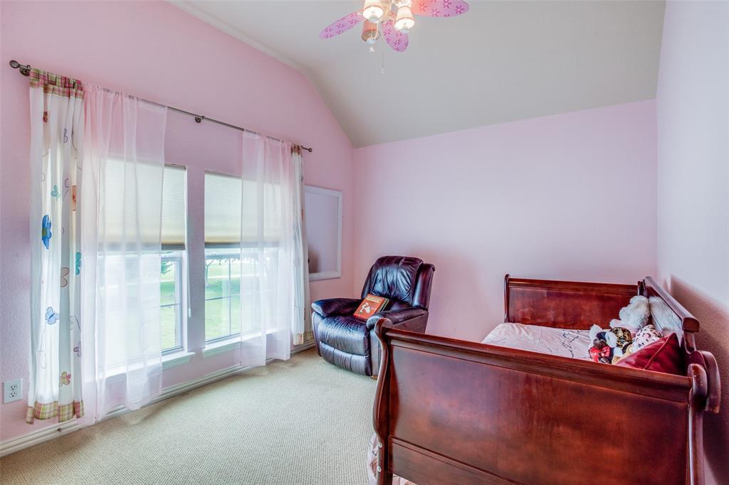 1720 Tulare  Drive, Allen, Texas 75002 - acquisto real estate best plano real estate agent mike shepherd