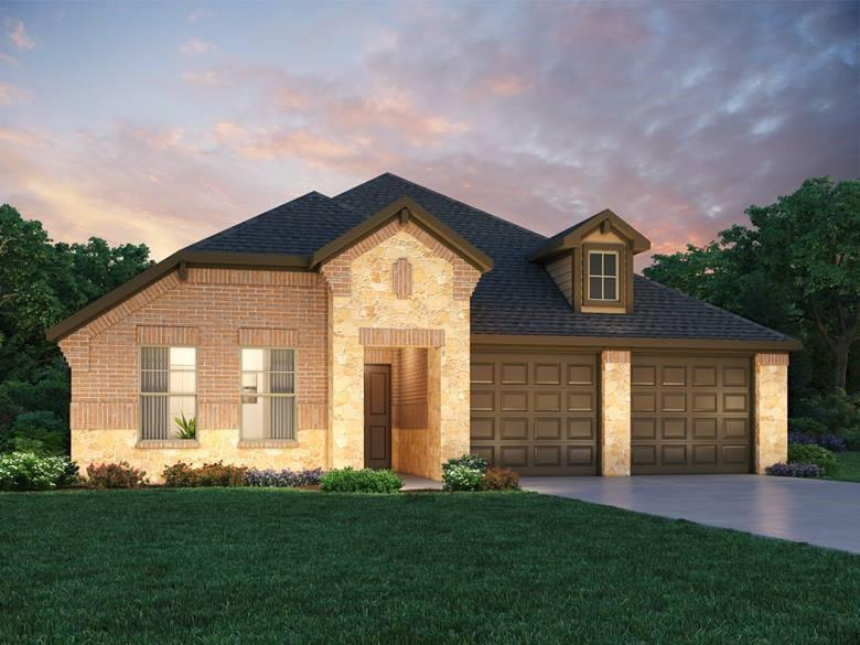 5608 Shannon Creek  Road, Fort Worth, Texas 76126 - Acquisto Real Estate best plano realtor mike Shepherd home owners association expert