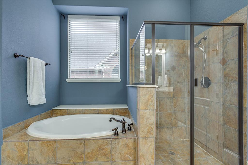 900 Terrace  Drive, Lantana, Texas 76226 - acquisto real estate best realtor westlake susan cancemi kind realtor of the year