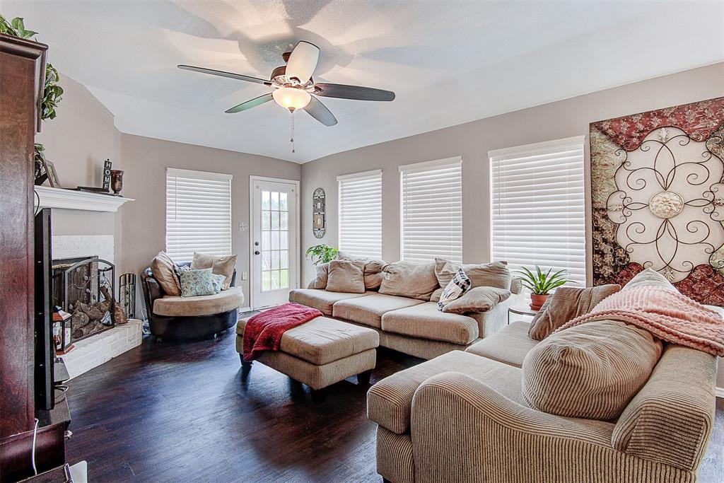 6406 Brookgrove  Court, Arlington, Texas 76018 - acquisto real estate best prosper realtor susan cancemi windfarms realtor