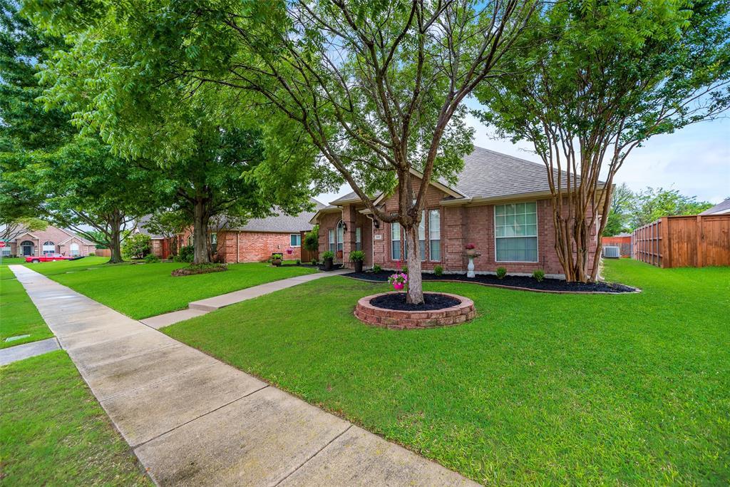 808 Amber  Court, Allen, Texas 75002 - acquisto real estate best allen realtor kim miller hunters creek expert