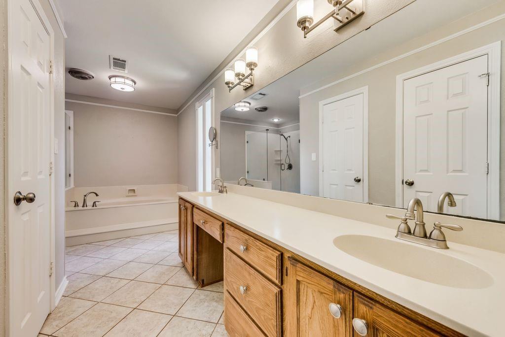 201 PR 1287  Fairfield, Texas 75840 - acquisto real estate best plano real estate agent mike shepherd