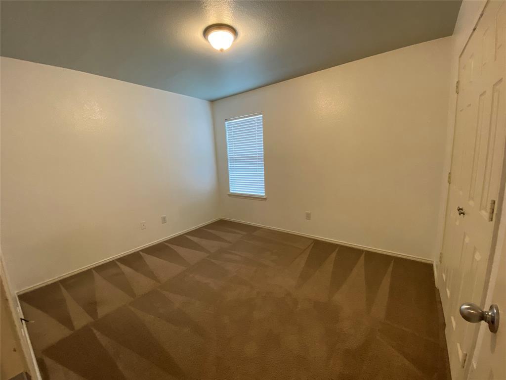 1112 Emerson  Drive, Burleson, Texas 76028 - acquisto real estate best listing listing agent in texas shana acquisto rich person realtor