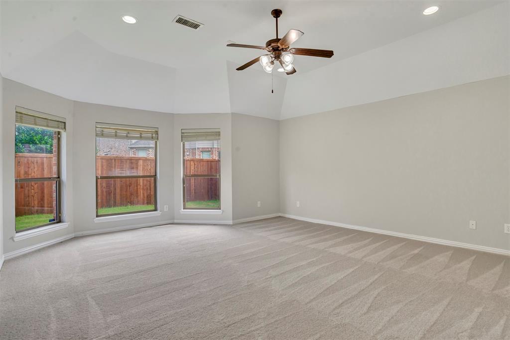 5100 Chatburn  Lane, McKinney, Texas 75070 - acquisto real estate best designer and realtor hannah ewing kind realtor