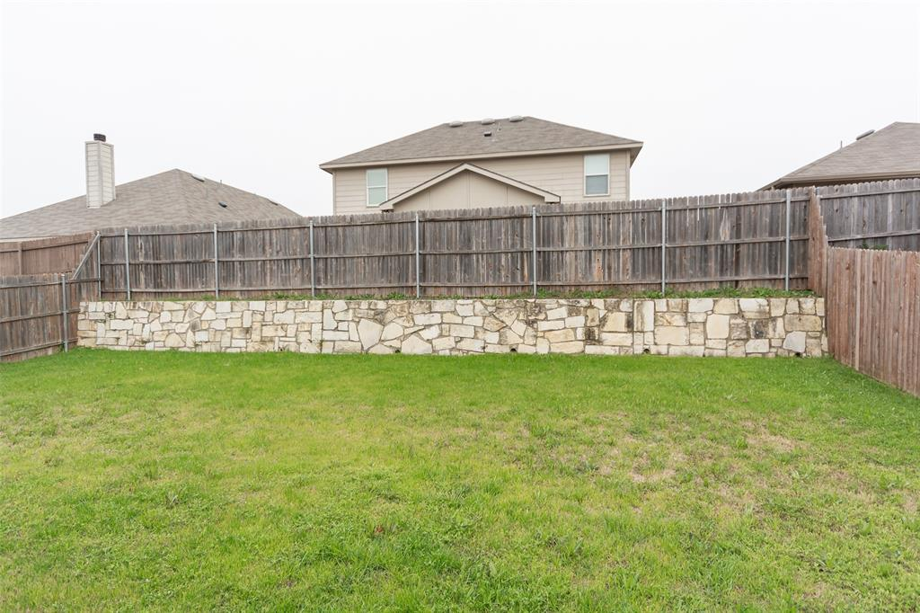 812 Becard  Drive, Aubrey, Texas 76227 - acquisto real estate best realtor dfw jody daley liberty high school realtor