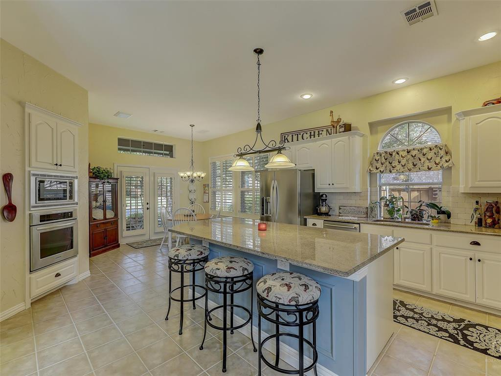 917 Cross Plains  Drive, Allen, Texas 75013 - acquisto real estate best new home sales realtor linda miller executor real estate