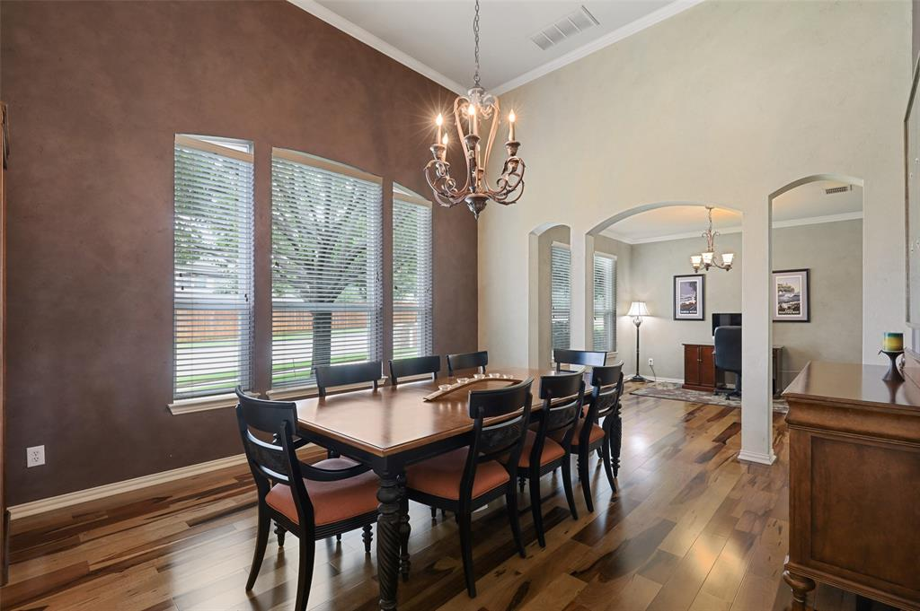 2941 Oakland Hills  Drive, Plano, Texas 75025 - acquisto real estate best highland park realtor amy gasperini fast real estate service