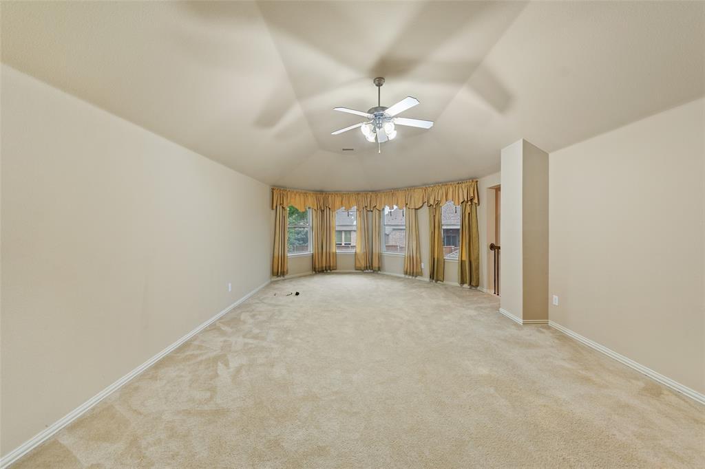 2023 Burnside  Drive, Allen, Texas 75013 - acquisto real estate best frisco real estate broker in texas for high net worth buyers