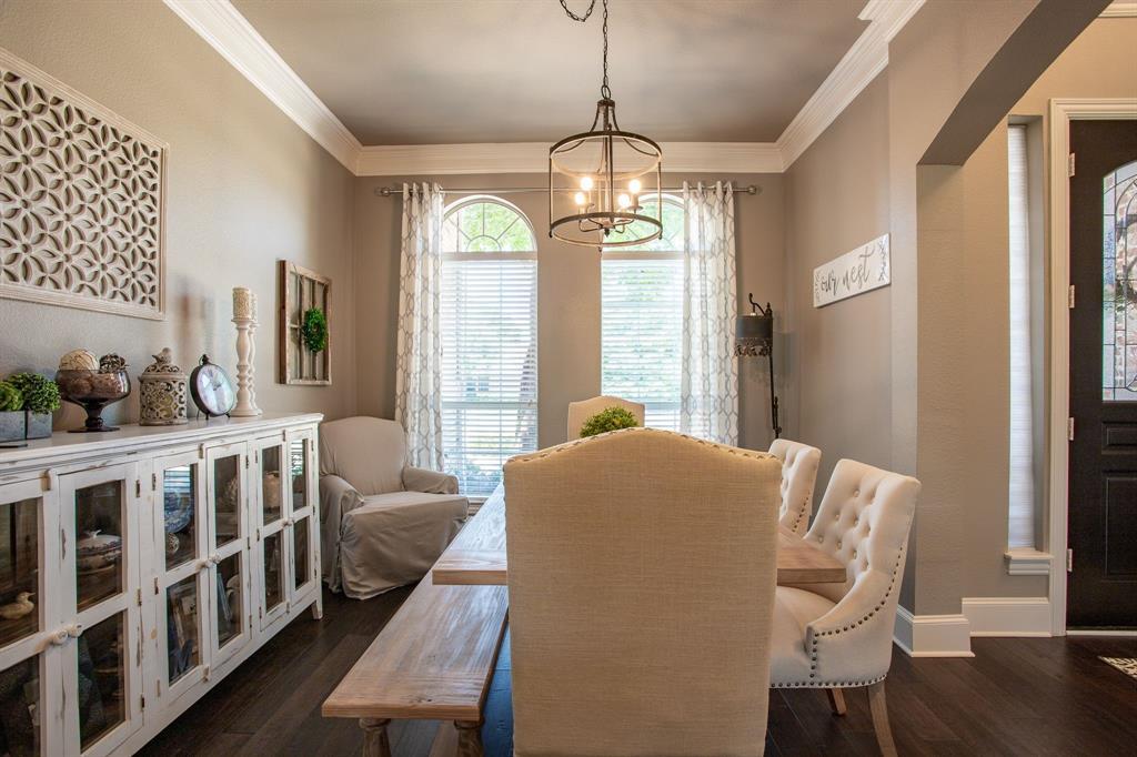 8406 Bridgewater  Rowlett, Texas 75088 - acquisto real estate best the colony realtor linda miller the bridges real estate