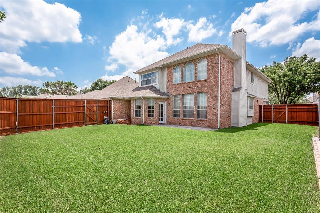 6908 Wellesley  Drive, Plano, Texas 75024 - acquisto real estate best luxury home specialist shana acquisto