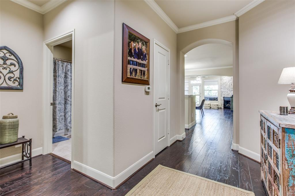 500 Waters Edge  Drive, Lake Dallas, Texas 75065 - acquisto real estate best allen realtor kim miller hunters creek expert