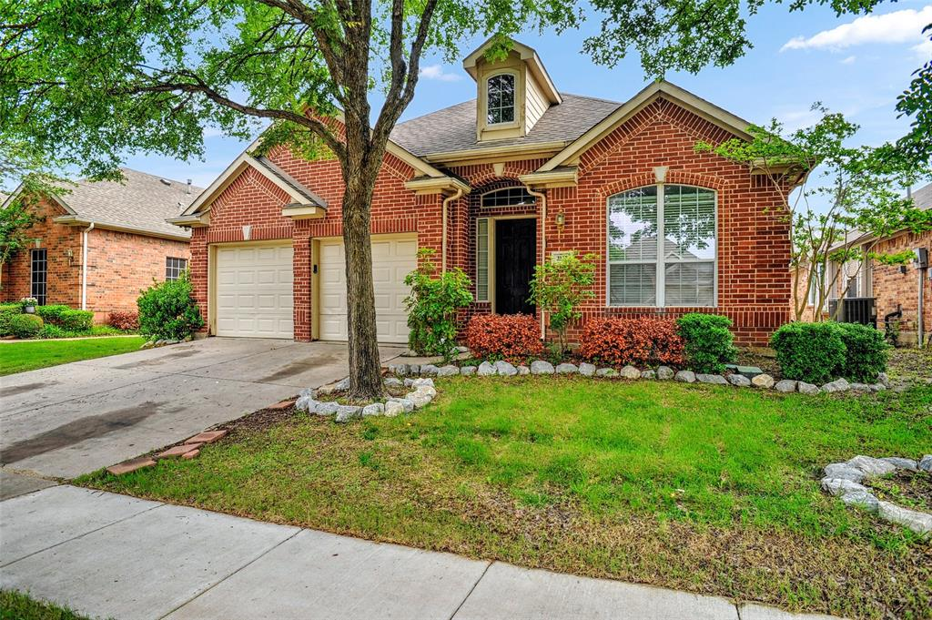 3137 Fox Hollow  Drive, Little Elm, Texas 75068 - Acquisto Real Estate best plano realtor mike Shepherd home owners association expert