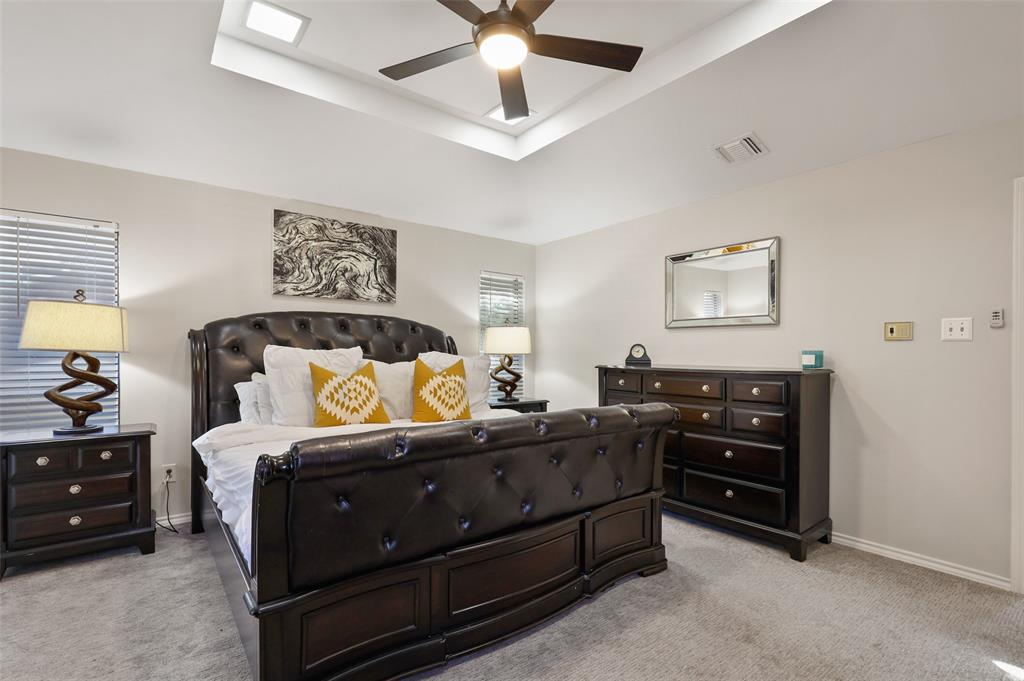 6304 Telluride  Lane, Dallas, Texas 75252 - acquisto real estate best photos for luxury listings amy gasperini quick sale real estate