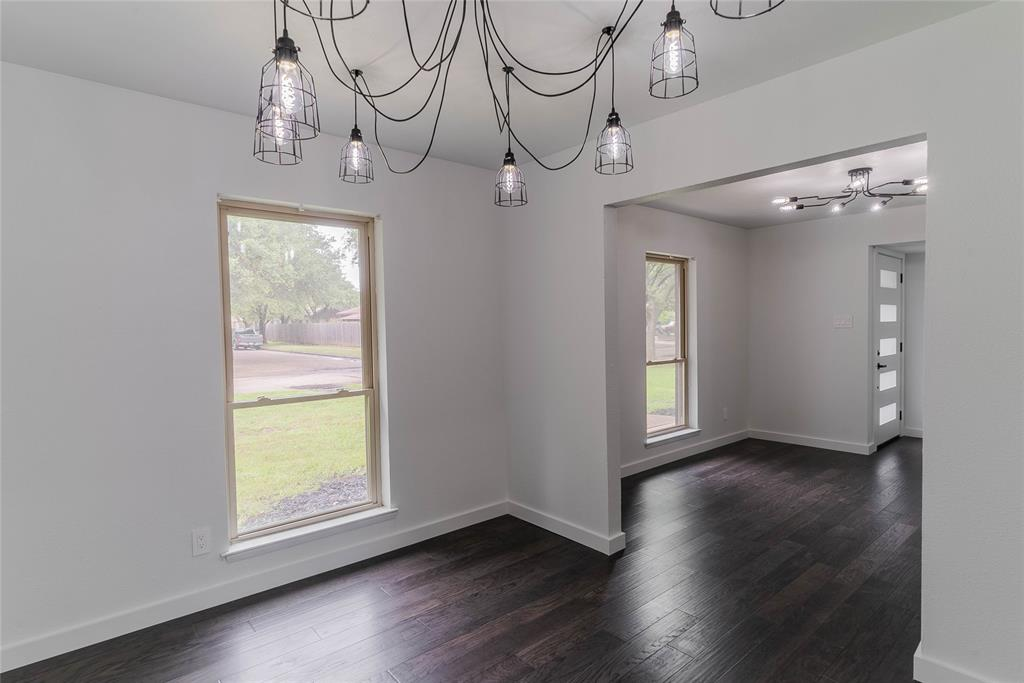 8601 Grumman  Drive, Dallas, Texas 75228 - acquisto real estate best celina realtor logan lawrence best dressed realtor