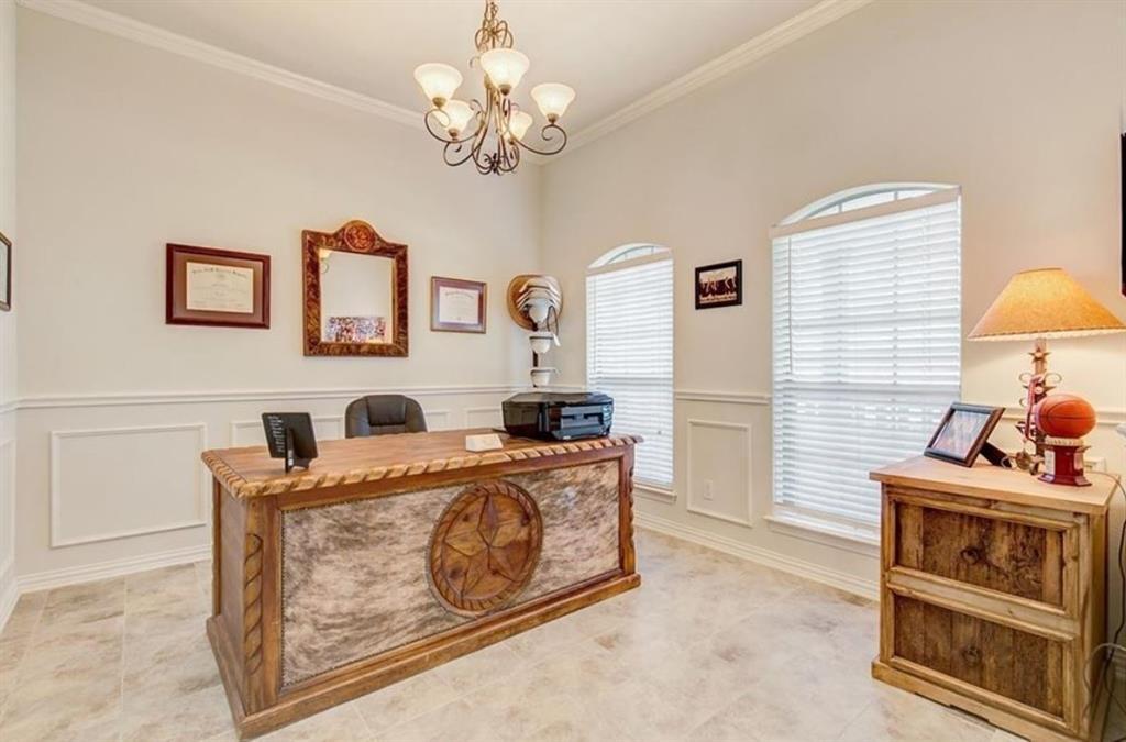 462 Spyglass  Drive, Willow Park, Texas 76008 - Acquisto Real Estate best mckinney realtor hannah ewing stonebridge ranch expert