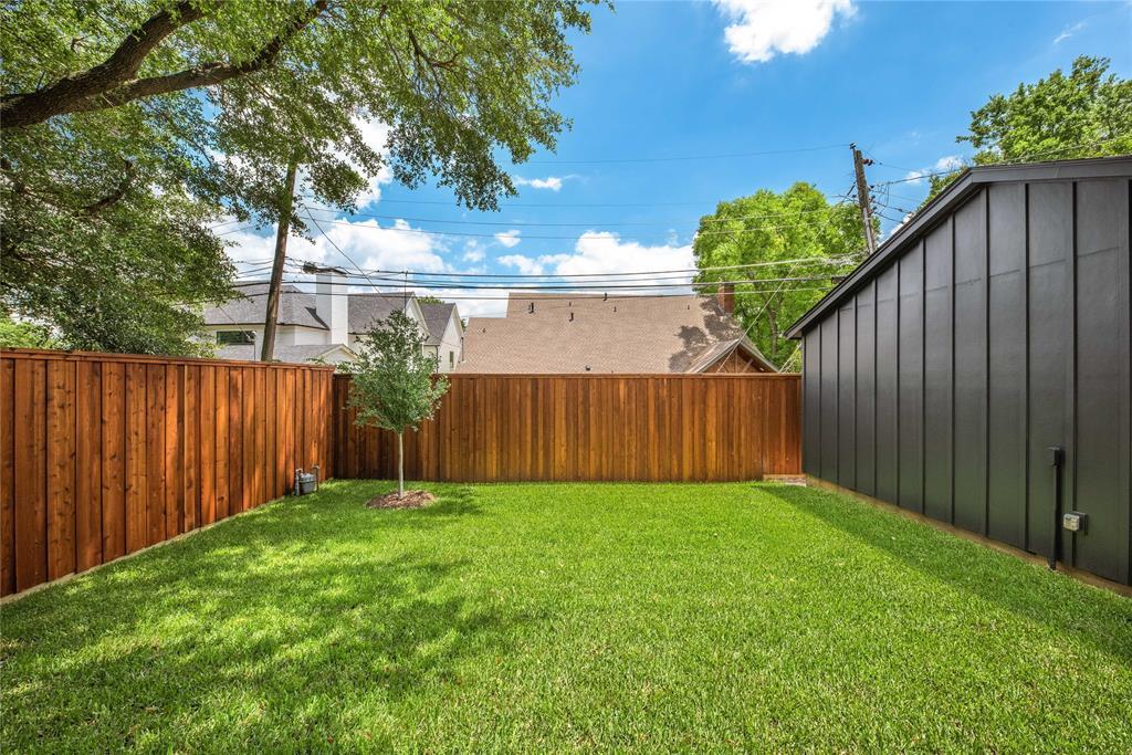 6442 Sondra  Drive, Dallas, Texas 75214 - acquisto real estate best real estate follow up system katy mcgillen