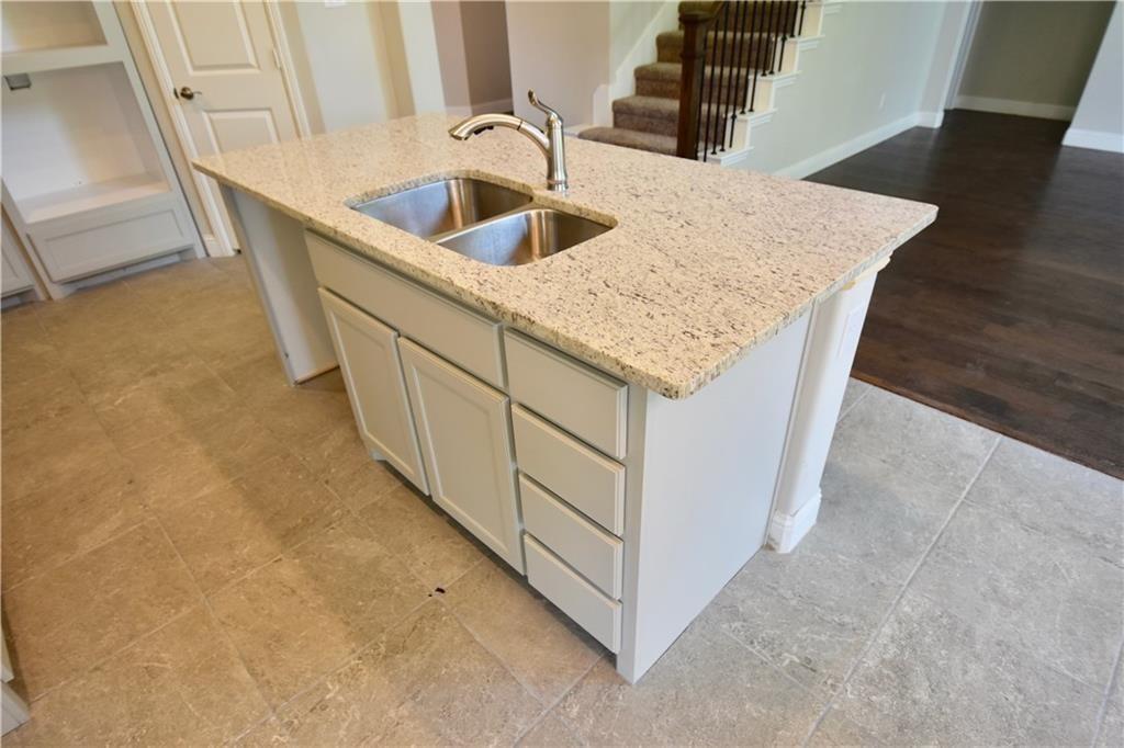 4010 Magnolia Ridge  Drive, Melissa, Texas 75454 - acquisto real estate best listing agent in the nation shana acquisto estate realtor