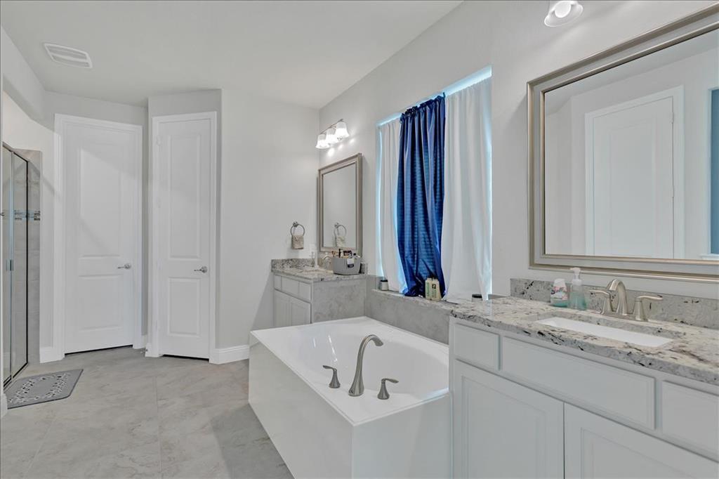 14336 Gatewood  Lane, Frisco, Texas 75035 - acquisto real estate best new home sales realtor linda miller executor real estate