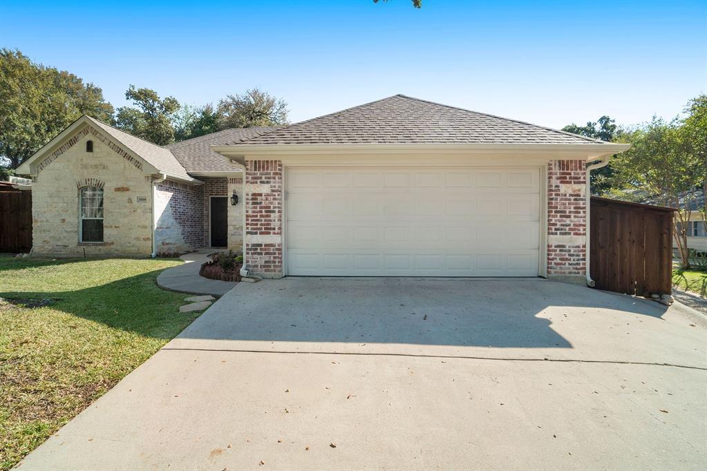 1608 Donna  Lane, Bedford, Texas 76022 - Acquisto Real Estate best mckinney realtor hannah ewing stonebridge ranch expert