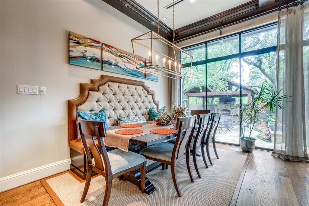11232 Russwood  Circle, Dallas, Texas 75229 - acquisto real estate best realtor dallas texas linda miller agent for cultural buyers