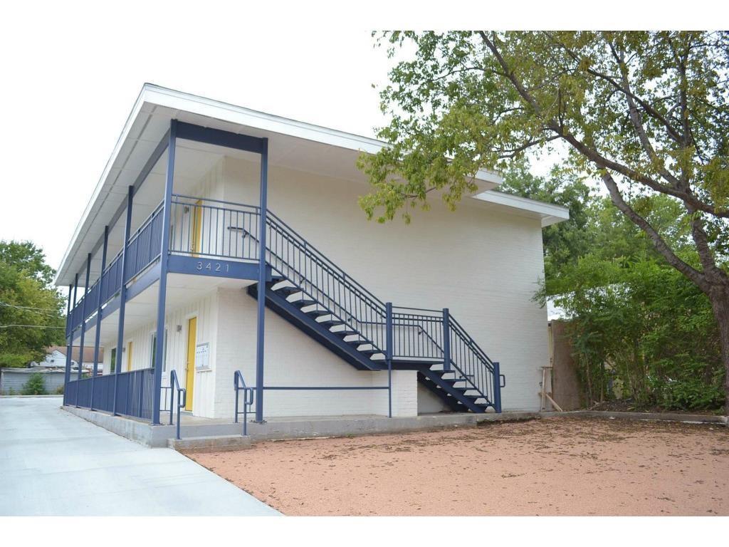 3421 5th  Street, Fort Worth, Texas 76107 - Acquisto Real Estate best mckinney realtor hannah ewing stonebridge ranch expert