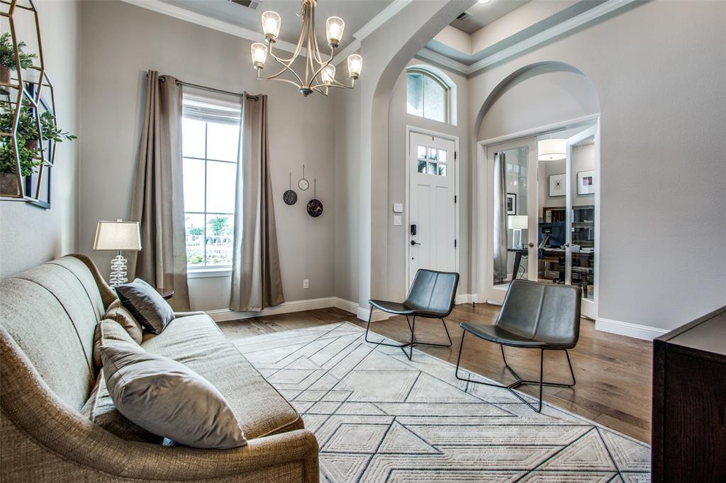 1657 Olive  Avenue, Celina, Texas 75009 - acquisto real estate best celina realtor logan lawrence best dressed realtor