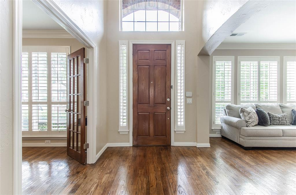 448 Crestview Point Dr  Drive, Lewisville, Texas 75067 - acquisto real estate best allen realtor kim miller hunters creek expert
