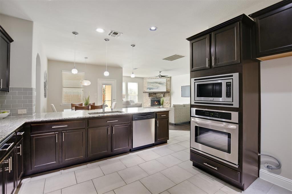 329 Noel  Drive, McKinney, Texas 75072 - acquisto real estate best luxury buyers agent in texas shana acquisto inheritance realtor