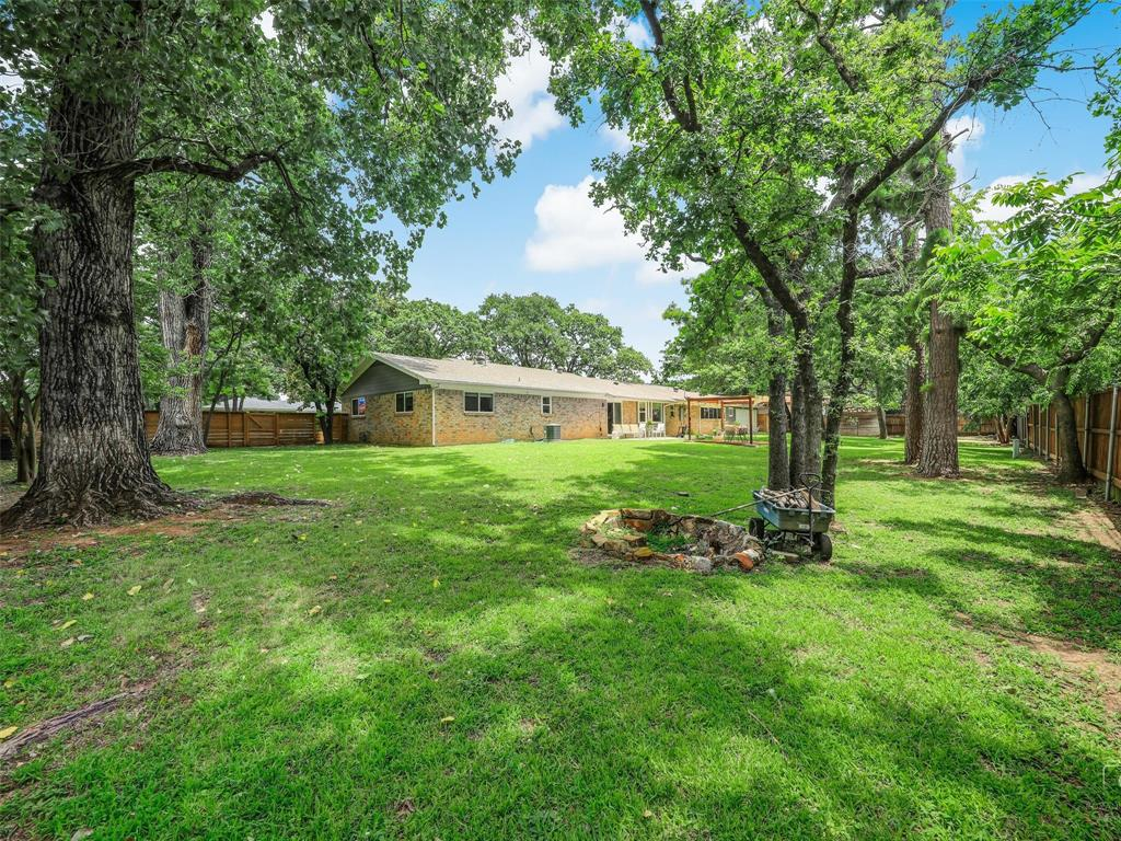 501 Colleyville  Terrace, Colleyville, Texas 76034 - acquisto real estate best listing photos hannah ewing mckinney real estate expert