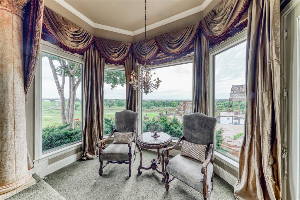 3805 Bethel  Road, Weatherford, Texas 76087 - acquisto real estaet best boutique real estate firm in texas for high net worth sellers