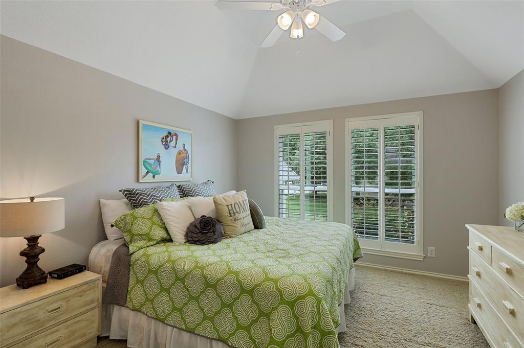 136 Glendale  Drive, Coppell, Texas 75019 - acquisto real estate best negotiating realtor linda miller declutter realtor