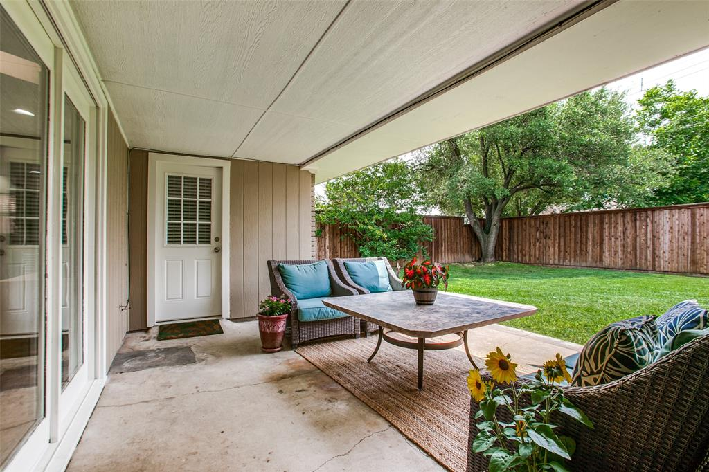 315 Woodcrest  Drive, Richardson, Texas 75080 - acquisto real estate best realtor westlake susan cancemi kind realtor of the year