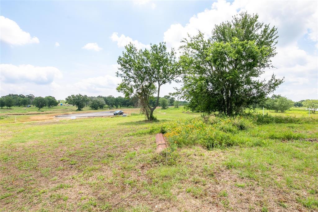 Lot 18 Admiral Shores  Streetman, Texas 75859 - acquisto real estate best realtor dfw jody daley liberty high school realtor