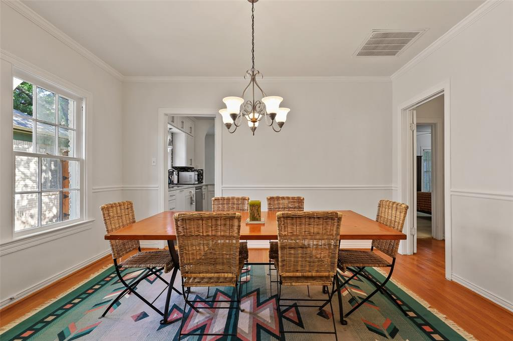 5935 Vanderbilt  Avenue, Dallas, Texas 75206 - acquisto real estate best celina realtor logan lawrence best dressed realtor