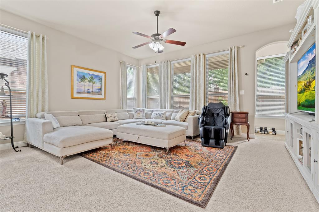 7128 Chelsea  Drive, North Richland Hills, Texas 76180 - acquisto real estate best listing listing agent in texas shana acquisto rich person realtor