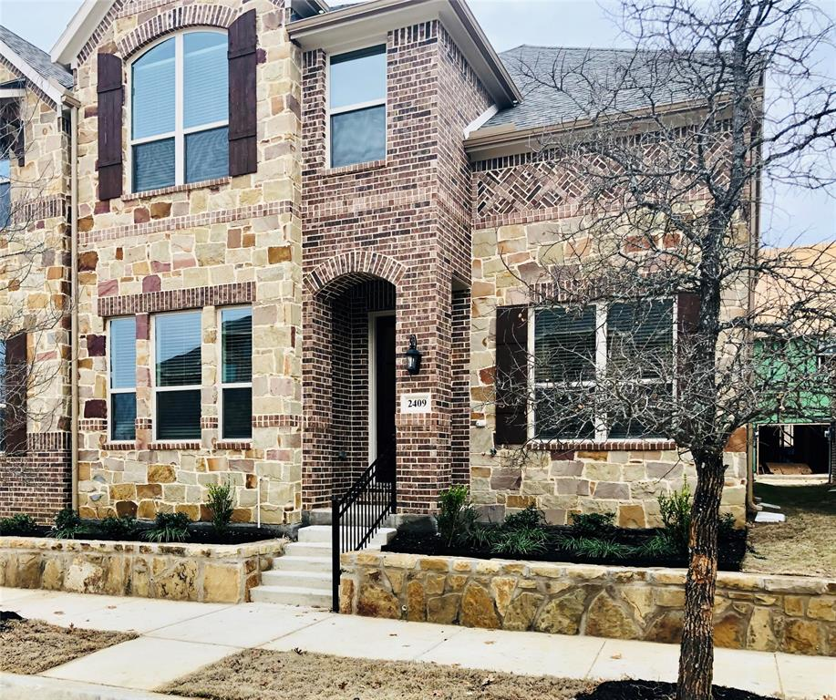 2409 Belvedere  Lane, Flower Mound, Texas 75028 - Acquisto Real Estate best plano realtor mike Shepherd home owners association expert