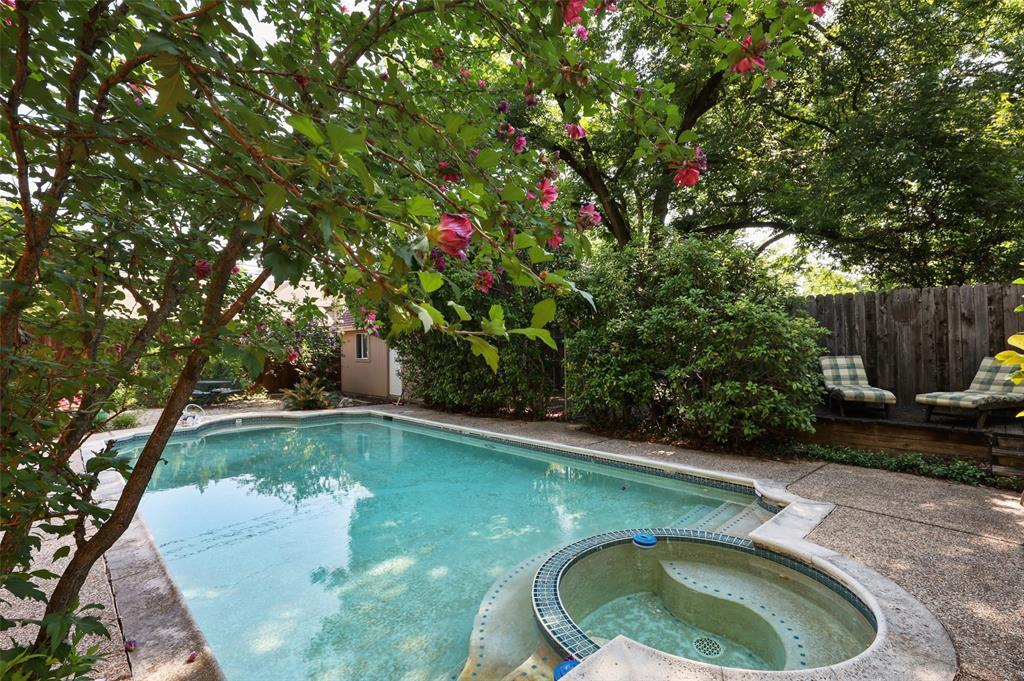 5935 Vanderbilt  Avenue, Dallas, Texas 75206 - acquisto real estate best realtor dallas texas linda miller agent for cultural buyers