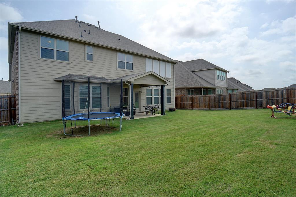 1029 Basket Willow  Terrace, Fort Worth, Texas 76052 - acquisto real estate best relocation company in america katy mcgillen