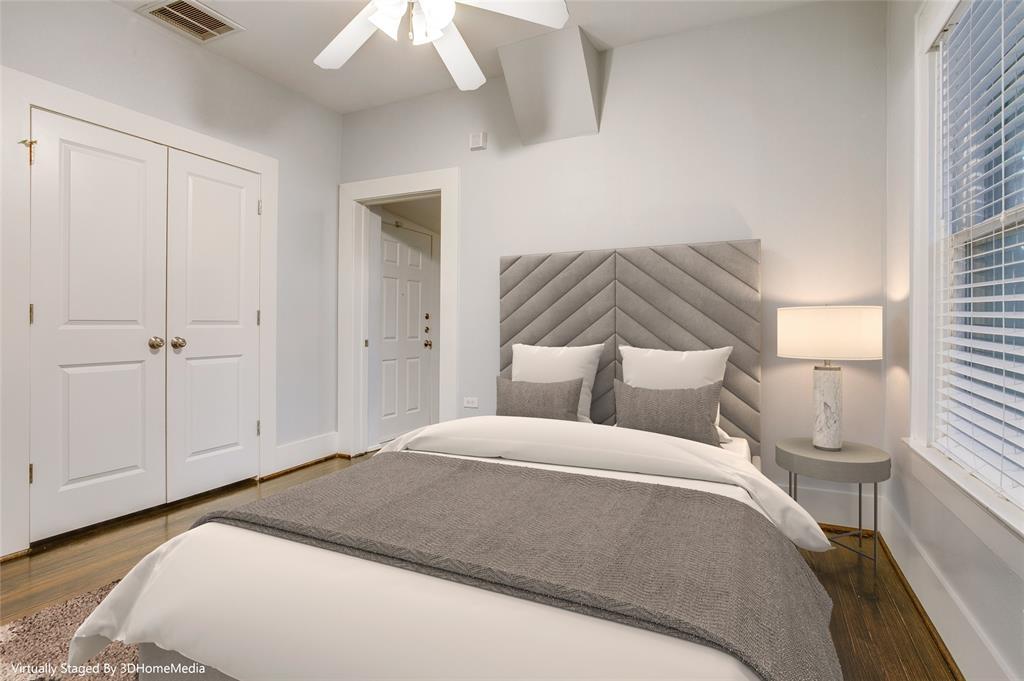 1011 Madison  Avenue, Dallas, Texas 75208 - acquisto real estate best prosper realtor susan cancemi windfarms realtor