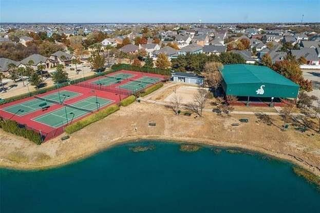 1228 King George  Lane, Savannah, Texas 76227 - acquisto real estate smartest realtor in america shana acquisto