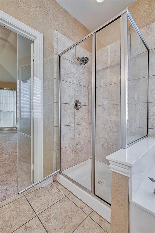 11688 Blackhawk  Drive, Frisco, Texas 75033 - acquisto real estate best realtor dallas texas linda miller agent for cultural buyers