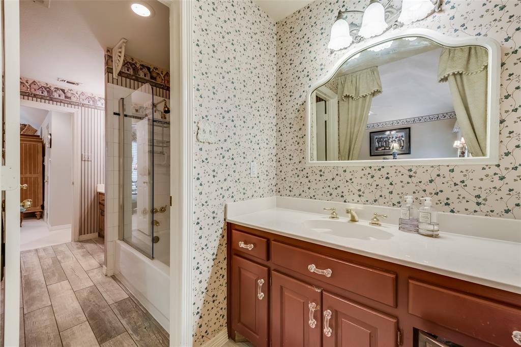 809 Newport  Way, DeSoto, Texas 75115 - acquisto real estaet best boutique real estate firm in texas for high net worth sellers