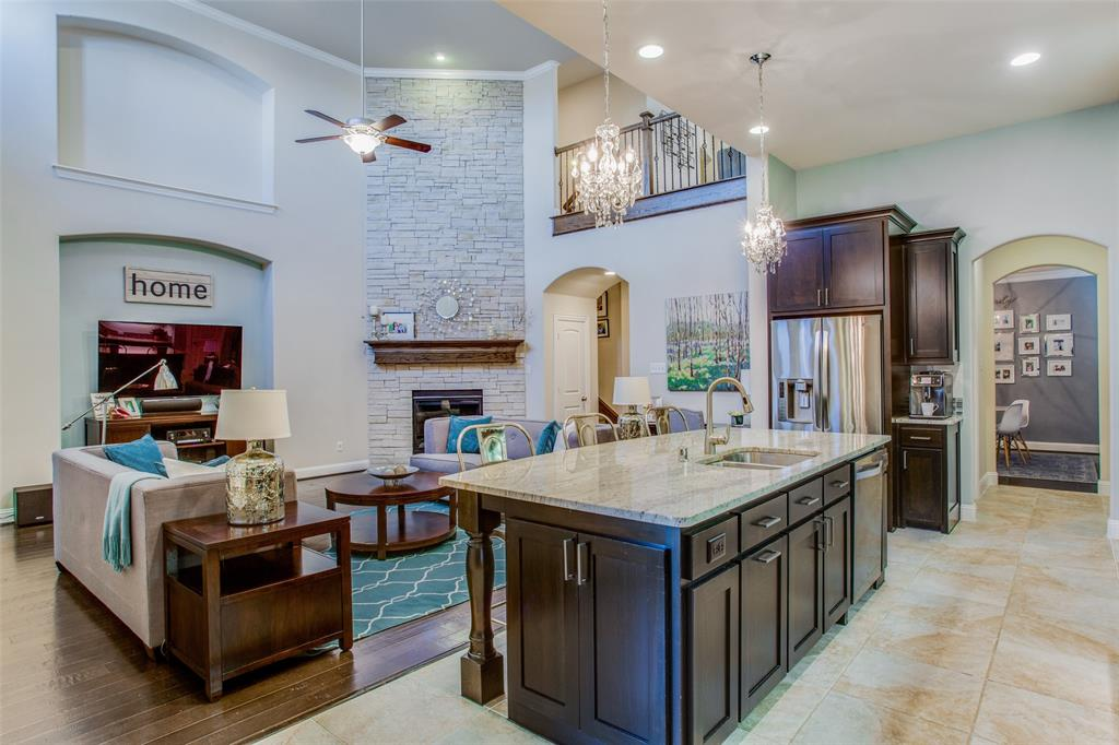 7328 San Felipe  Drive, Irving, Texas 75039 - acquisto real estate best real estate company in frisco texas real estate showings