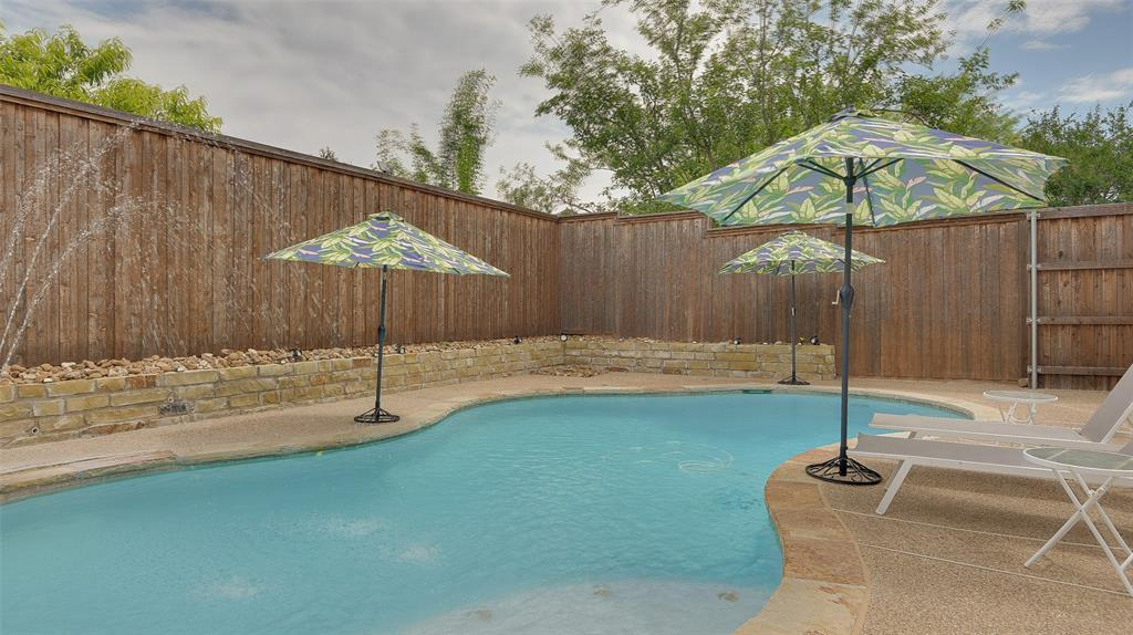 135 Sherwood  Drive, Murphy, Texas 75094 - acquisto real estate best style realtor kim miller best real estate reviews dfw