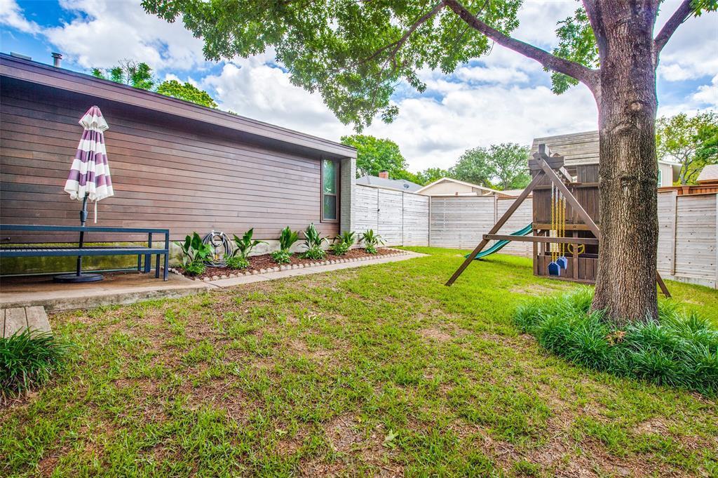 33 Creekwood  Circle, Richardson, Texas 75080 - acquisto real estate nicest realtor in america shana acquisto