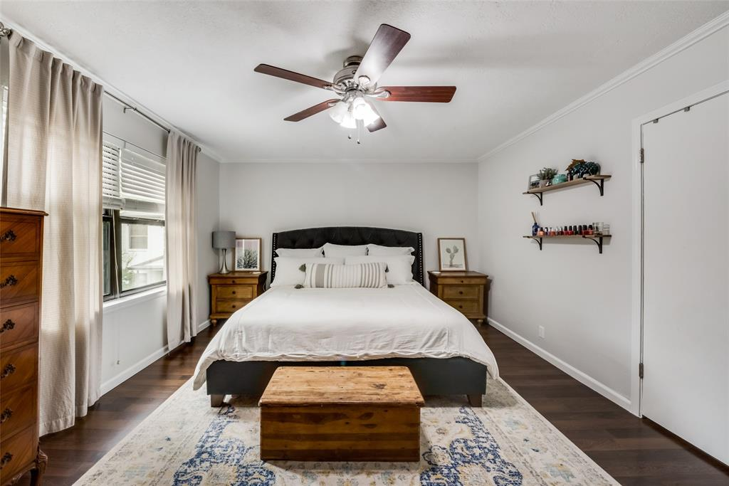 5010 Lahoma  Dallas, Texas 75235 - acquisto real estate best listing photos hannah ewing mckinney real estate expert