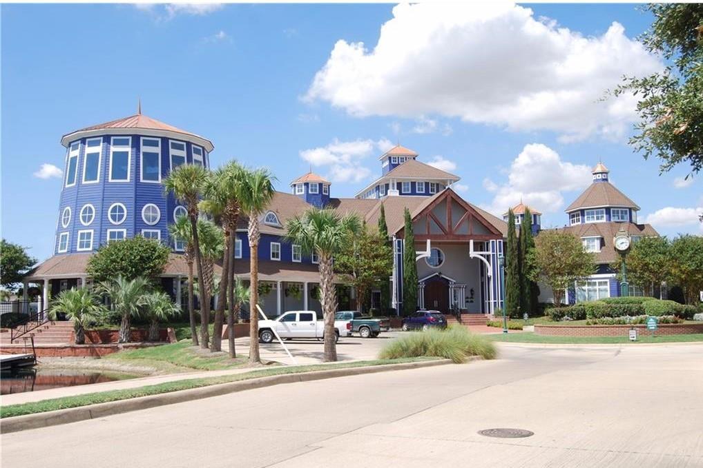 920 Caudle  Lane, Savannah, Texas 76227 - acquisto real estate best prosper realtor susan cancemi windfarms realtor