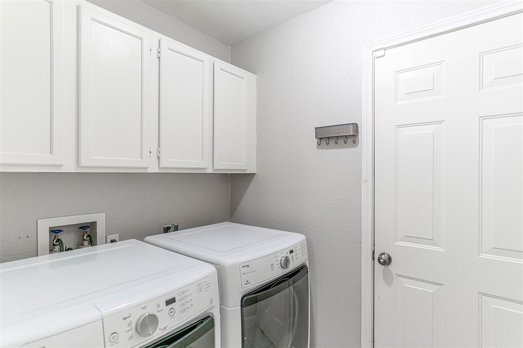 4205 Whitman  Lane, Grand Prairie, Texas 75052 - acquisto real estate agent of the year mike shepherd