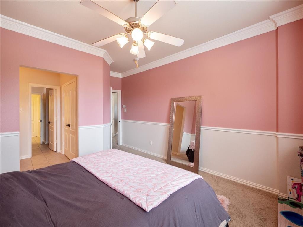 636 Campolina  Drive, Grand Prairie, Texas 75052 - acquisto real estate best listing photos hannah ewing mckinney real estate expert